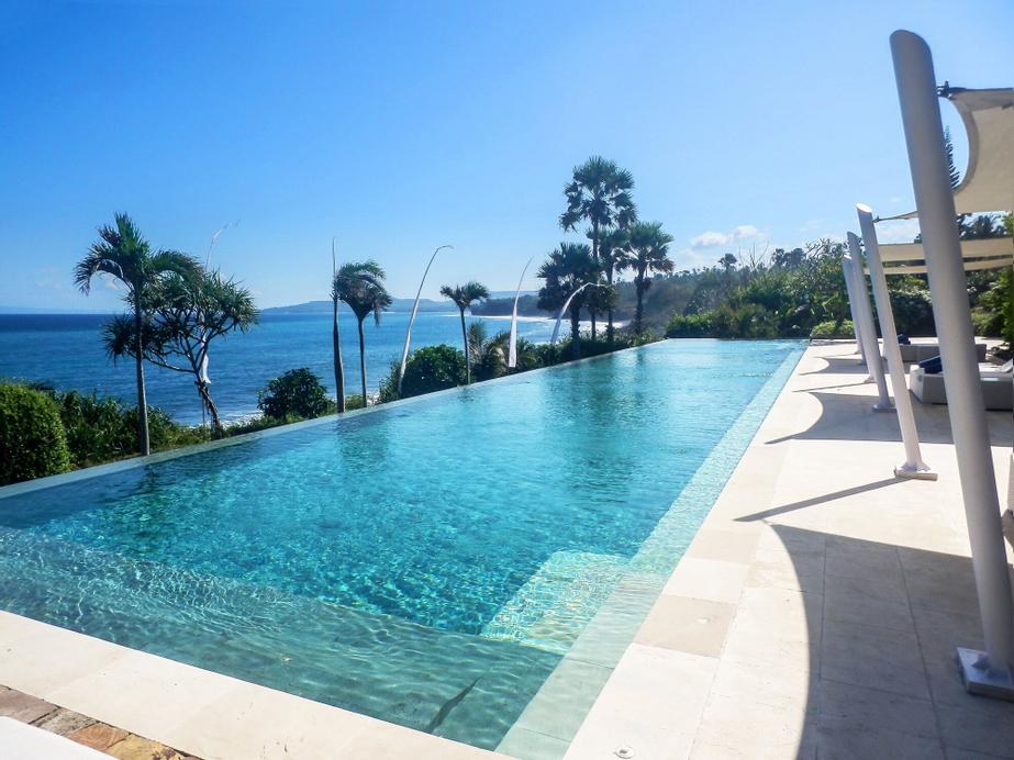 Shunyata Villas Bali, Karangasem