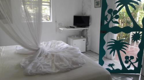 Mango Beach Inn,