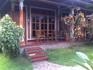 Bayu Mantra Bungalows, Buleleng