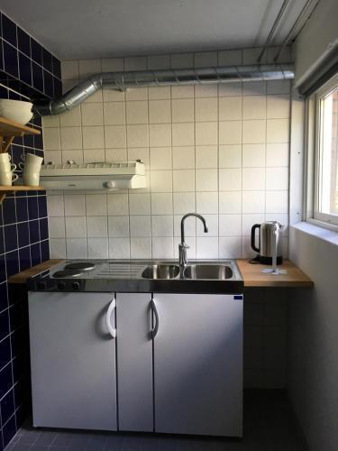 Topperyd Bed & Breakfast, Nässjö