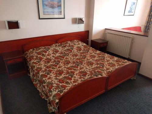 Hotel Vodno,