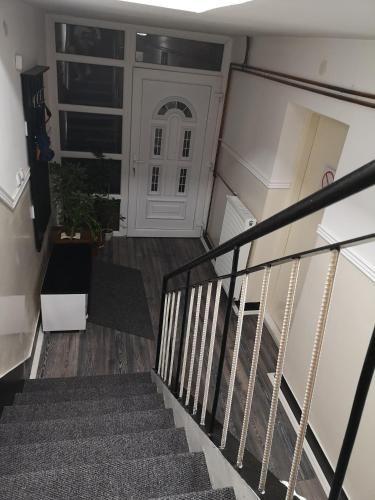 Guest House Villa Krstic, Pirot