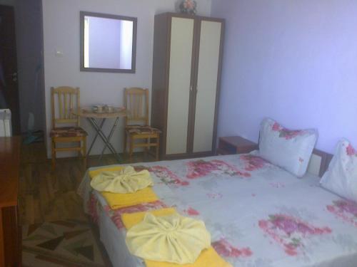 Guest House Kami, Byala