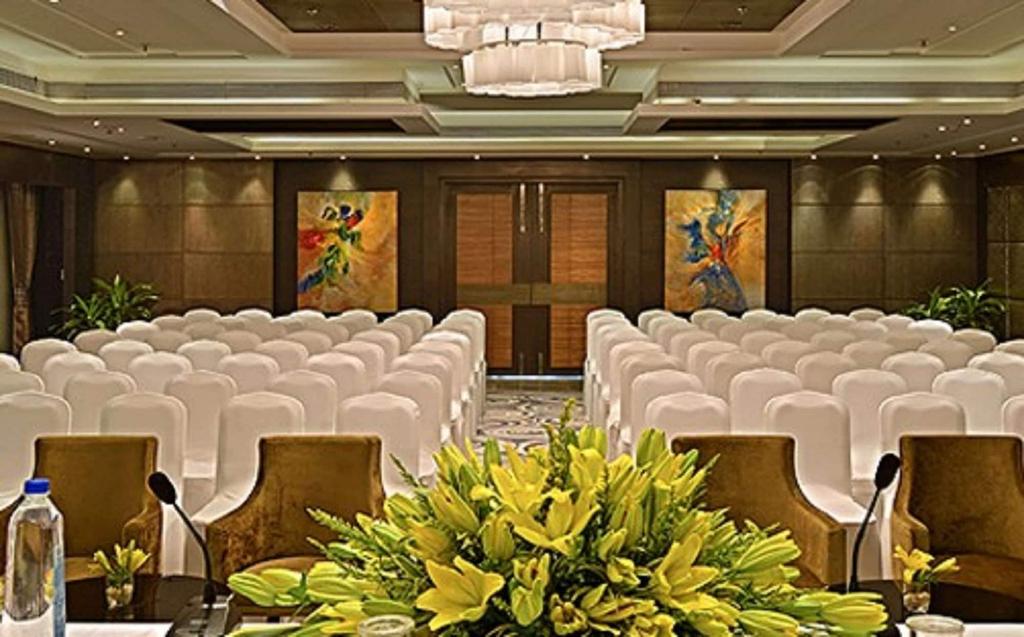 Fortune Inn Grazia, Ghaziabad- Member ITC Hotel Group, Ghaziabad