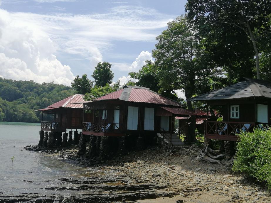 Hideout Langkawi - Private Island Getaway, Langkawi