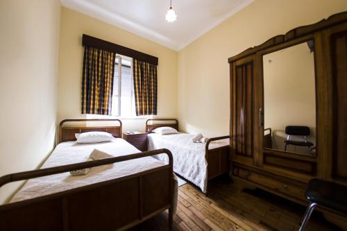Residencial Covas, Santiago do Cacém