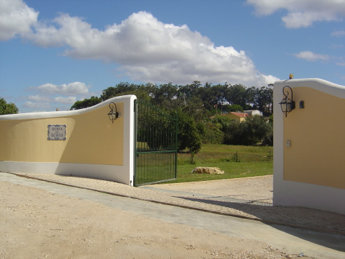 Quinta Do Scoto, Sintra