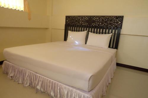J-Safe Guesthouse, Muang Sukhothai