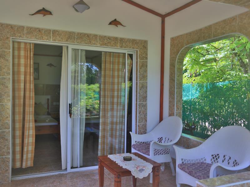 Rising Sun Guest House,