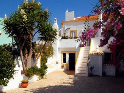 Rio Arade Algarve Manor House, Lagoa