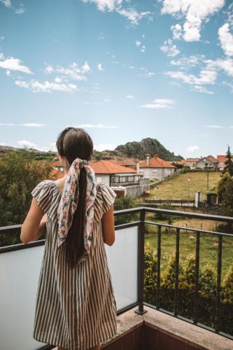 Hotel Castrum Villae - Walk Hotels, Melgaço