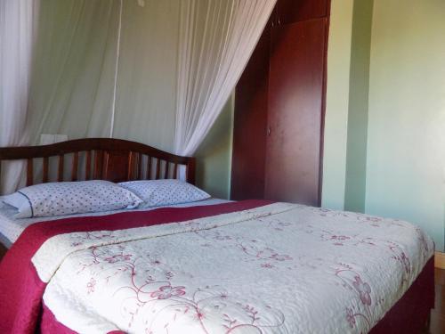 Hotel Shine Sunet, Mbarara