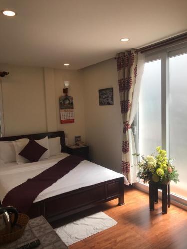 Da Lat Lanani Hotel, Đà Lạt