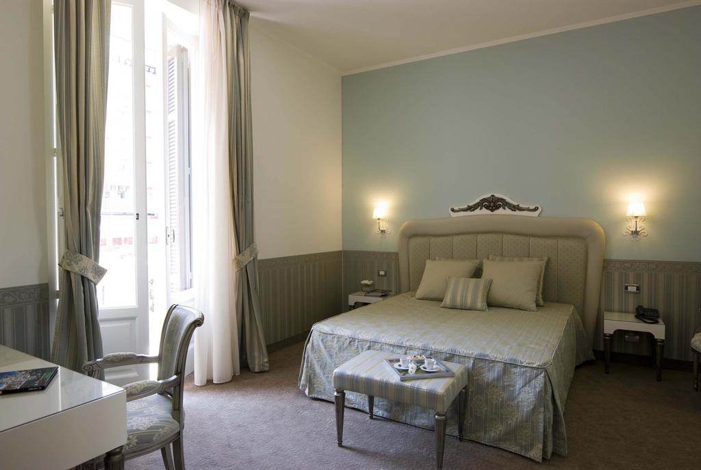 iH Hotels Bari Oriente, Bari