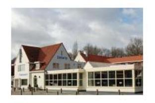 Hotel Restaurant Umberto, Wijchen
