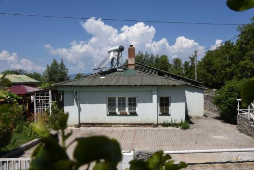 Villa In,
