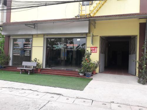 Khach San Family Transit 2, Sóc Sơn