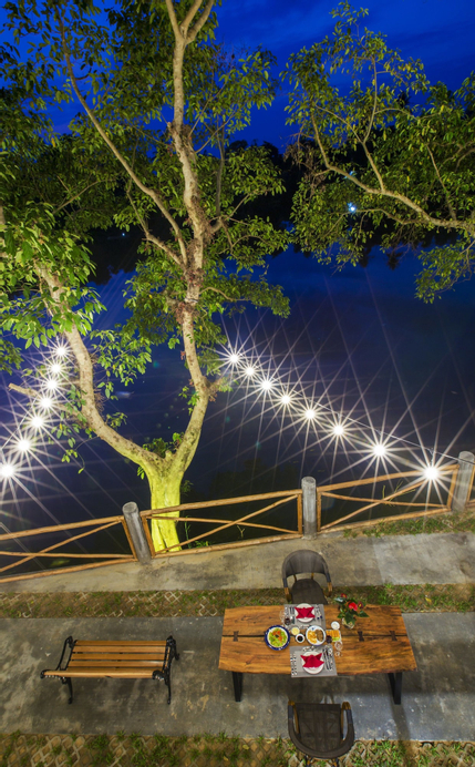 La Paix Hue, Huế