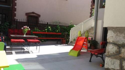 Guest House Stankovic, Sokobanja