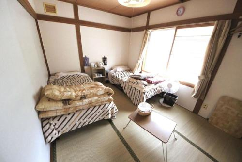 Guesthouse in Kitayuzawa onsen - Vacation STAY 8942, Date