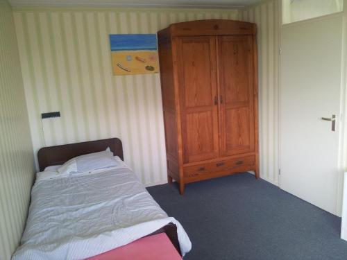 Le Maire Guest House, Den Helder