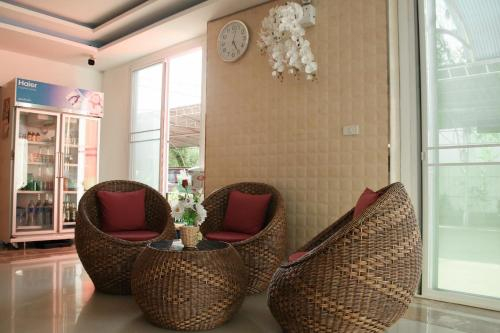 Veerakit Grand Hotel, Muang Udon Thani