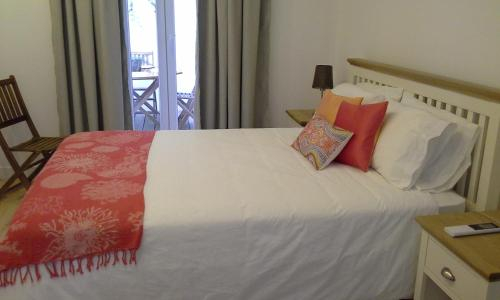 ChezVous Apartments, Lisboa