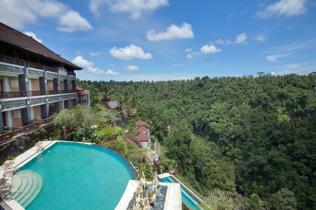 Rijasa Agung Resort Villas, Gianyar
