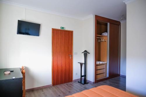 Alojamento Local do Arado, Bragança