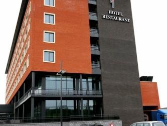 Van der Valk Hotel Den Haag, Pijnacker-Nootdorp