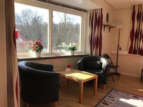 Hagadalens Hostel & Vandrarhem, Uppsala