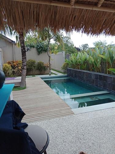 Bali Private Villas Room 14, Badung