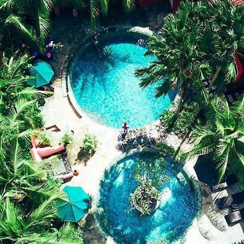 PinkCoco Bali, Badung