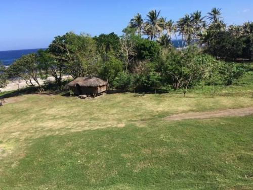 Vukoyoyo Hills Beach Resort, Pagudpud