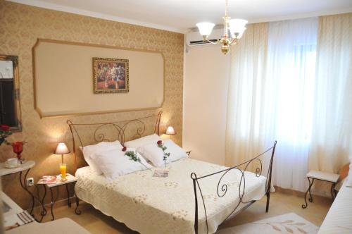 Royal Apartments, Niš