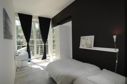 B@Home, Esch-sur-Alzette
