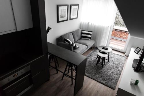 Host Lovers Apartments, Kauno