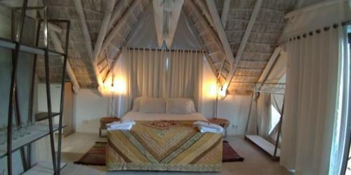 Sand Rose Bed and Breakfast, Windhoek East
