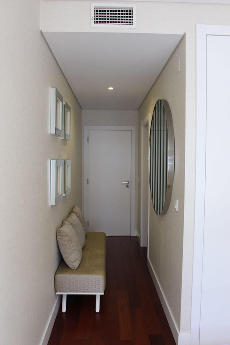 Apartment With 2 Bedrooms in Lisboa, With Shared Pool, Enclosed Garden and Wifi, Lisboa