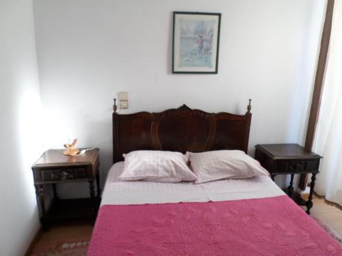 Rustico & Singelo - Hotelaria e Restauracao, Lda, Vila Real