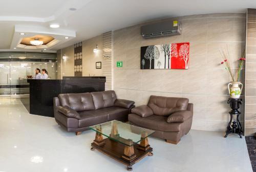 Hotel Sabana del Sinu, Montería