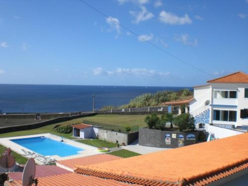 Azores Residence, Angra do Heroísmo