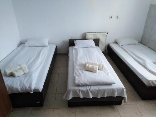 hostel Sunce, Pirot