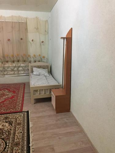 Hostel Vstrecha, Groznyy