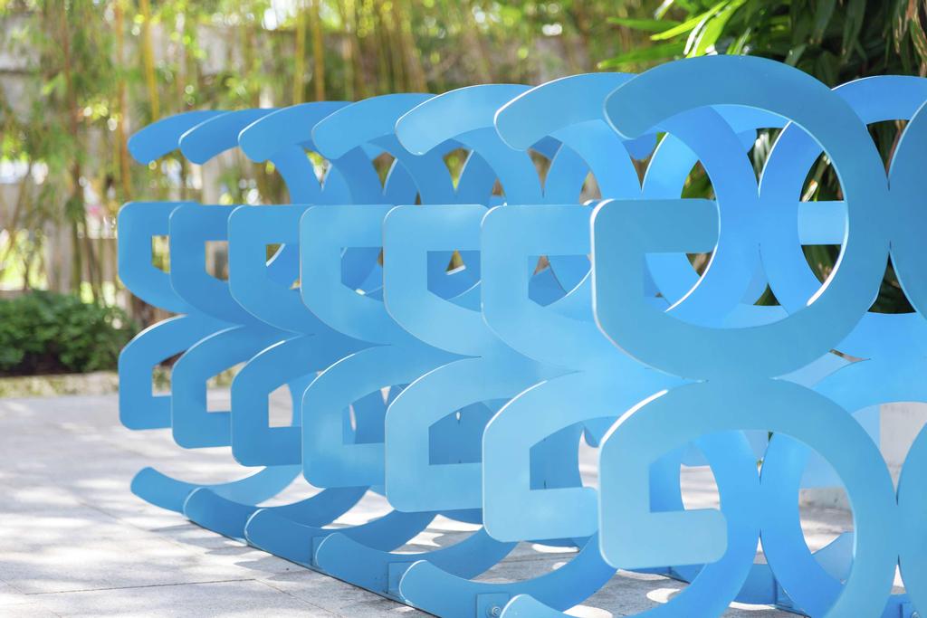 The Gates Hotel South Beach - a DoubleTree by Hilton, Miami-Dade