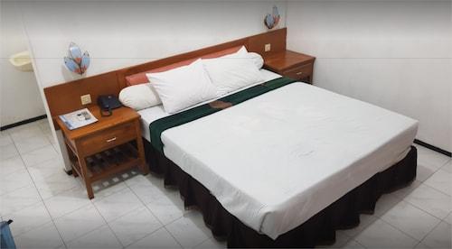 Berlian Abadi Hotel, Banyuwangi