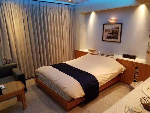 Hotel Y (Adult Only), Tokorozawa