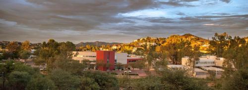 Bryan's View, Windhoek East