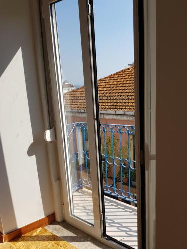 Stars Rooms Beatu's, Lisboa