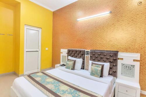Celeste Inn, Gautam Buddha Nagar
